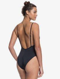 Kelia - One-Piece Swimsuit for Women  ERJX103242