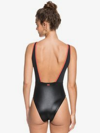 Kelia - One-Piece Swimsuit for Women  ERJX103244