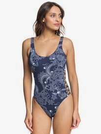 TENDER WAVES ONE PIECE  ERJX103256