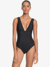 Mind Of Freedom - One-Piece Swimsuit for Women  ERJX103268