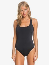 ROXY - One-Piece Swimsuit for Women  ERJX103274