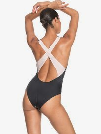 ROXY Fitness - One-Piece Swimsuit for Women  ERJX103281