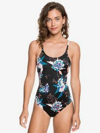 ROXY Fitness - One-Piece Swimsuit for Women  ERJX103283