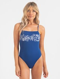 ROXY Life - One-Piece Swimsuit for Women  ERJX103305