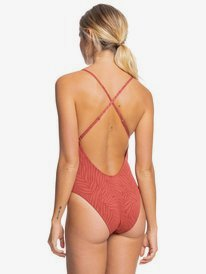 Wild Babe - One-Piece Swimsuit for Women  ERJX103308
