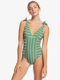 ROXY Body - One-Piece Swimsuit for Women  ERJX103320