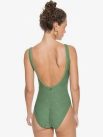 Love Song - One-Piece Swimsuit for Women  ERJX103321