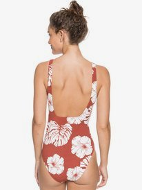 Garden Trip - One-Piece Swimsuit for Women  ERJX103325