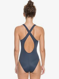 ROXY Fitness - One-Piece Swimsuit for Women  ERJX103332