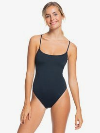 Beach Classics - One-Piece Swimsuit for Women  ERJX103337