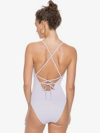Mind Of Freedom - One-Piece Swimsuit for Women  ERJX103340