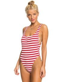 Hello July - One-Piece Swimsuit for Women  ERJX103358