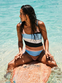 Paradiso Passport - One-Piece Swimsuit for Women  ERJX103379