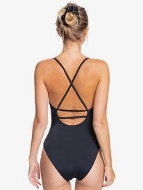 Roxy Active - One-Piece Swimsuit for Women  ERJX103380
