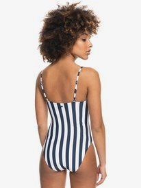 Parallel Paradiso - One-Piece Swimsuit for Women  ERJX103383