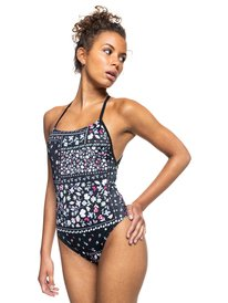 Roxy Fitness - One Piece Swimsuit for Women  ERJX103393