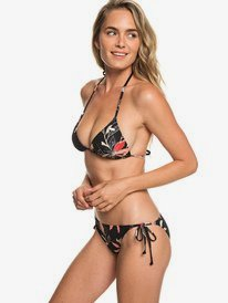 VL - Tiki Tri Bikini Set for Women  ERJX203324