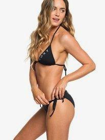 Beach Classics - Tiki Tri Bikini Set for Women  ERJX203327