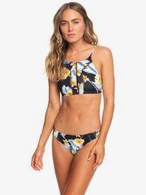Dreaming Day - Crop Top Bikini Set for Women  ERJX203348