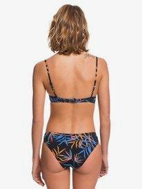 Lahaina Bay - Wrap Bikini Set  ERJX203377