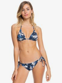 ROXY - Tiki Tri Bikini Set for Women  ERJX203397