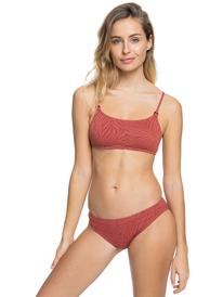 Wild Babe - Bralette Bikini Set for Women  ERJX203405