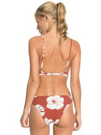 Garden Trip - Elongated Bikini Set for Women  ERJX203407