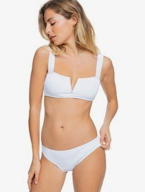Mind Of Freedom - Underwired Bikini Set for Women  ERJX203410