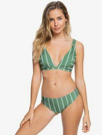 ROXY Body - Elongated Bikini Set for Women  ERJX203414