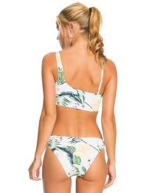 ROXY Bloom - Asymmetric Bikini Set for Women  ERJX203434