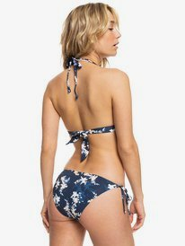 ROXY - Moulded Tri Bikini Set for Women  ERJX203442