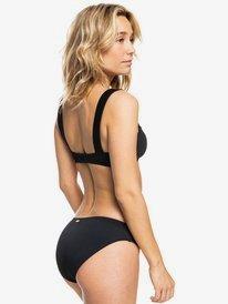 Mind Of Freedom - Underwired Bikini Set for Women  ERJX203453