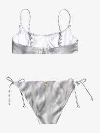 Mind Of Freedom - Underwired Bikini Set for Women  ERJX203454