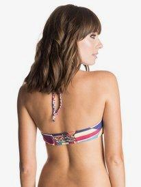 Dry Wind - Bikini Top  ERJX303090