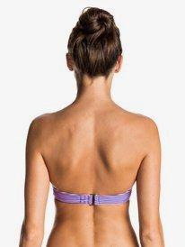 Mix Dolty - Bandeau Bikini Top  ERJX303325