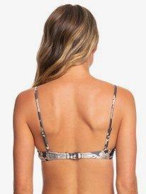 Romantic Senses - Underwire Bra Bikini Top for Women  ERJX303882