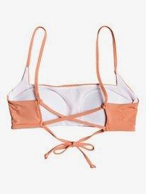Beach Classics - Bralette Bikini Top for Women  ERJX304066