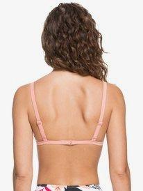POP Surf - Bralette Bikini Top for Women  ERJX304120