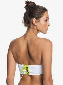 Kelia - Bandeau Bikini Top for Women  ERJX304132