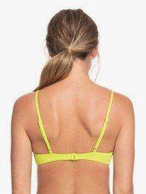 Kelia - Bralette Bikini Top for Women  ERJX304135