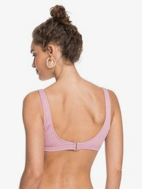 STAY GOLDEN UW BRA  ERJX304176