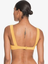 Mind Of Freedom - Bralette Bikini Top for Women  ERJX304222