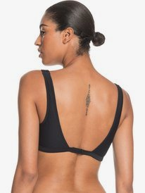Mind Of Freedom - Underwired Bikini Top for Women  ERJX304223