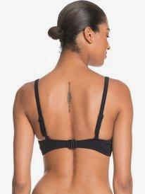 Mind Of Freedom - D-Cup Bikini Top for Women  ERJX304225