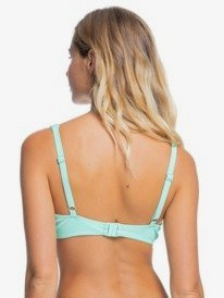 Mind Of Freedom - D-Cup Bikini Top for Women  ERJX304225