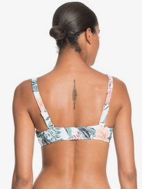 Just Shine - Bralette Bikini Top for Women  ERJX304230