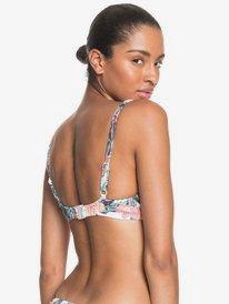 Just Shine - D-Cup Bikini Top for Women  ERJX304231