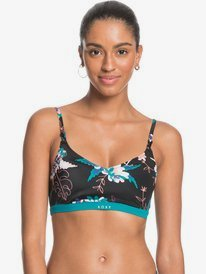 ROXY Fitness - Bra Bikini Top for Women  ERJX304249