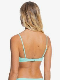 MIND OF FREEDOM UW BRALETTE  ERJX304317