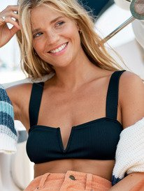 Mind Of Freedom - Bra Bikini Top for Women  ERJX304319